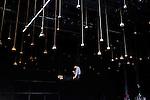 NOS SOLITUDES<br /> <br /> Chor&eacute;graphie : NIOCHE Julie<br /> Machinerie A&eacute;rienne : Haut + Court / ALEXANDRE Didier, FER Gilles<br /> D&eacute;cor : MIRA Virginie<br /> Lumi&egrave;re : GENTNER Gilles<br /> Costumes : RIZZA Anna<br /> Avec :<br /> NIOCHE Julie<br /> MEYER Alexandre : guitariste<br /> Lieu : Centre Georges Pompidou<br /> Cadre : Festival d'Automne &agrave; Paris<br /> Ville : Paris<br /> Le : 26 10 2010<br /> &copy; Laurent PAILLIER / www.photosdedanse.com<br /> All Rights reserved