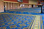 Milliken Carpet