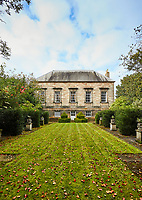 BNPS.co.uk (01202) 558833.<br />
