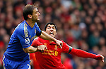 210413 Liverpool v Chelsea