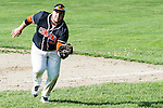 16 CHS Baseball v 06 Stevens