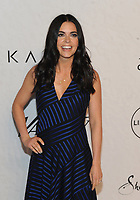 NEW YORK, NY - APRIL 13: Katie Lee at Variety's Power Of Women: New York at Cipriano Wall Street in New York City on April 13, 2018. <br /> CAP/MPI/PAL<br /> &copy;PAL/MPI/Capital Pictures