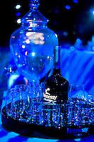 DJ Cassidy's 30th Birthday / Hennessy Black's One Year Anniversary on the Intrepid.