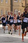 2018-05-13 Oxford 10K 15 GL