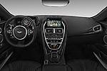 2018 Astonmartin DB11   2 Door Coupe