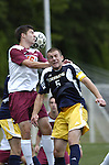 Lycoming College mens soccer