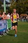 2018-10-07 Basingstoke Half 38 AB Finish