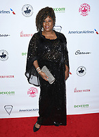 06 October 2018 - Beverly Hills, California - Loretta Devine. 2018 Carousel of Hope held at Beverly Hilton Hotel. <br /> CAP/ADM/BT<br /> &copy;BT/ADM/Capital Pictures