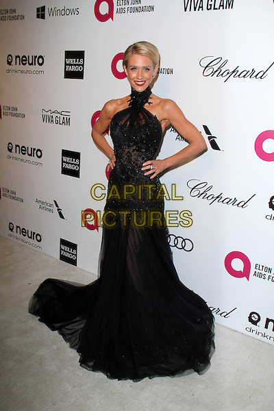 WEST HOLLYWOOD, CA - March 02: Nicky Whelan at the 22nd Annual Elton John AIDS Foundation Oscar Viewing Party, Private Location, West Hollywood,  March 02, 2014.  <br /> CAP/MPI/JO<br /> &copy;Janice Ogata/MediaPunch/Capital Pictures