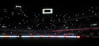Valencia CF vs Athletic Bilbao 13/14