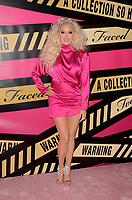 Launch Party for Too Faced X Erika Jayne