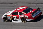 Feb 08, 2009; 1:40:56 PM; Daytona Beach, FL, USA; NASCAR Sprint Cup Series qualifying for the Daytona 500 at Daytona International Speedway.  Mandatory Credit: (thesportswire.net)