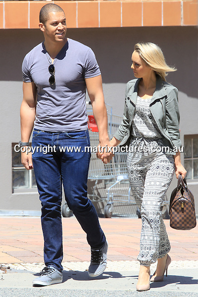 6 OCTOBER 2015 PERTH WESTERN AUSTRALIA<br />