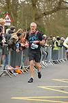 2020-03-15 Brentwood Half 61 AB Finish