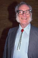 Isaac Asimov By Jonathan Green