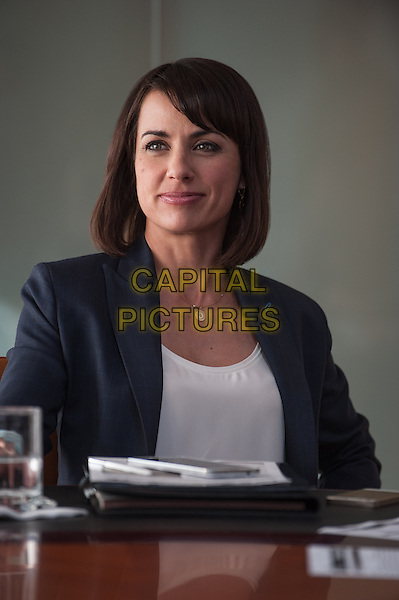 CONSTANCE ZIMMER as Dana Gordon in Warner Bros. Pictures,' Home Box Office's and RatPac-Dune Entertainment's comedy &quot;ENTOURAGE,&quot; a Warner Bros. Pictures release.<br /> *Filmstill - Editorial Use Only*<br /> CAP/NFS<br /> Image supplied by Capital Pictures