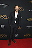 actor Jamie Dornan attends the New York Special Screening of &quot;Robin Hood&quot; on November 11, 2018 at AMC Lincoln Square in New York, New York, USA.<br /> <br /> photo by Robin Platzer/Twin Images<br />  <br /> phone number 212-935-0770