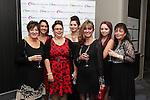 Shaw Care Homes<br /> Dementia Awards 2014<br /> Hilton Metropole Brighton<br /> 11.11.14<br /> &copy;Steve Pope-FOTOWALES