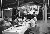 - PCI (Partito Comunista Italiano), festa nazionale dell'Unit&agrave; (Milano,1986)<br />