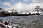 Montana Photos from Glacier Park