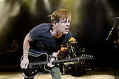 Apr 25, 2014: JONNY LANG - Empire Shepherds Bush London