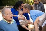 090218 Family pics