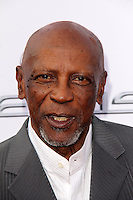 Louis Gossett Jr.<br />