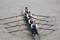 Crew: 186   Upper Thames/City of Sheffield   WE 4x<br /> <br /> Veteran Fours Head 2017<br /> <br /> To purchase this photo, or to see pricing information for Prints and Downloads, click the blue 'Add to Cart' button at the top-right of the page.