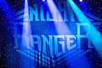 Night Ranger Sun Concert  Orleans