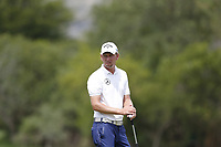 Marcel Siem (GER) during the 2nd round of the Alfred Dunhill Championship, Leopard Creek Golf Club, Malelane, South Africa. 14/12/2018<br /> Picture: Golffile | Tyrone Winfield<br /> <br /> <br /> All photo usage must carry mandatory copyright credit (&copy; Golffile | Tyrone Winfield)