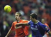2005-02-16 Blackpool v Oldham