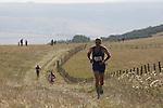 2007-09-16 Firle Running Festival