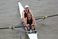 Crew: 96   MAV-COLLINS    Maidstone Invicta Rowing Club    Op J18 2- Club <br /> <br /> Pairs Head 2017<br /> <br /> To purchase this photo, or to see pricing information for Prints and Downloads, click the blue 'Add to Cart' button at the top-right of the page.