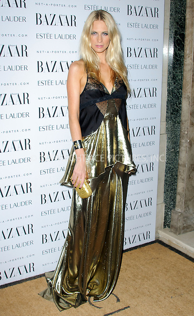WWW.ACEPIXS.COM . . . . .  ..... . . . . US SALES ONLY . . . . .....November 7 2011, London....Poppy Delevigne at Harper's Bazaar Women of the Year Awards held at Claridges on November 7 2011 in London.. ..Please byline: FAMOUS-ACE PICTURES... . . . .  ....Ace Pictures, Inc:  ..Tel: (212) 243-8787..e-mail: info@acepixs.com..web: http://www.acepixs.com