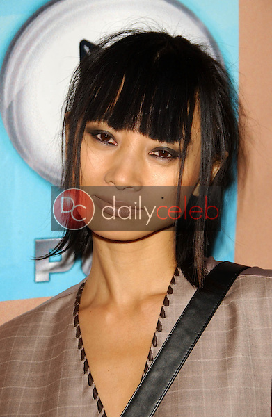 Bai Ling<br />at the Birthday Party for Mary Carey. Play, Hollywood, CA. 06-15-07<br />Dave Edwards/DailyCeleb.com 818-249-4998