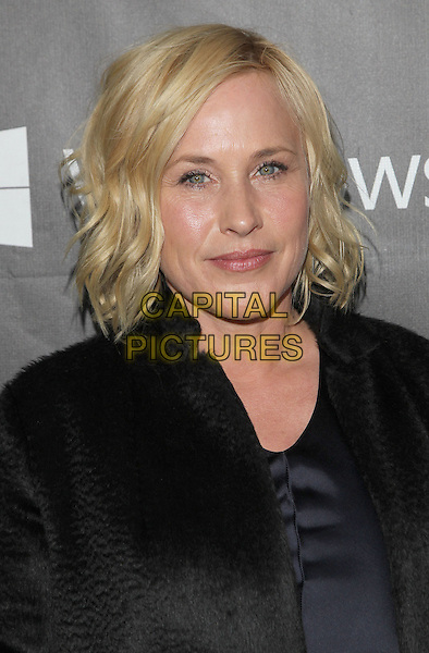 29 October 2014 - Hollywood, California - Patricia Arquette. amfAR LA Inspiration Gala Honoring Tom Ford Hosted by Gwyneth Paltrow at Milk Studios.  <br /> CAP/ADM/FS<br /> &copy;Faye Sadou/AdMedia/Capital Pictures