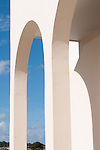 Falmouth Arches 02