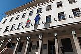 Bulgarische Banken