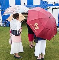 Henley on Thames. United Kingdom.  Wednesday,  29/06/2016,   14:02:34   2016 Henley Royal Regatta, Henley Reach.   [Mandatory Credit Peter Spurrier/ Intersport Images]