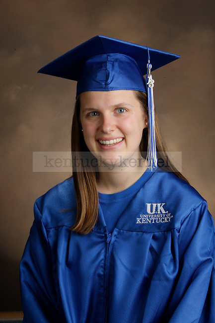 Moak, Taylor photographed during the Feb/Mar, 2013, Grad Salute in Lexington, Ky.