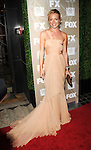 Cat Deeley  at the Fox 2009 Primetime Emmy Nominees party at Cicada in Los Angeles, September 29th 2009.