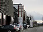 Renens, 04.02.2016<br /> IRL +, ex-imprimeries r&eacute;unies de Lausanne<br /> &copy; Mario Togni / Le Courrier