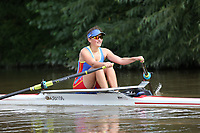 Race: 46  W.IM3.1x  [89]Birmingham Univ - UBI-Haig vs [91]Exeter RC - EXE-Wood<br /> <br /> Gloucester Regatta 2017 - Sunday<br /> <br /> To purchase this photo, or to see pricing information for Prints and Downloads, click the blue 'Add to Cart' button at the top-right of the page.