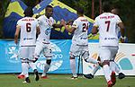 31_Marzo_2018_Rionegro vs Tolima
