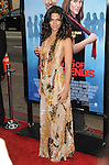 Camila Alves at The Warner Brothers' Pictures World Premiere of Ghosts of Girfriends Past held at The Grauman's Chinese Theatre in Hollywood, California on April 27,2009                                                                     Copyright 2009 DVS / RockinExposures