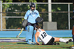 stockton field hockey