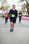 2020-03-08 Cambridge Half 032 PT Finish