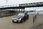 131205_Flood