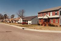 1990 March 01....Carney Park...NEG#.NRHA#..