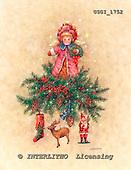 GIORDANO, CHRISTMAS CHILDREN, WEIHNACHTEN KINDER, NAVIDAD NIÑOS, paintings+++++,USGI1752,#XK#